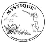 Mystique®